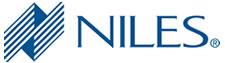 niles-logo